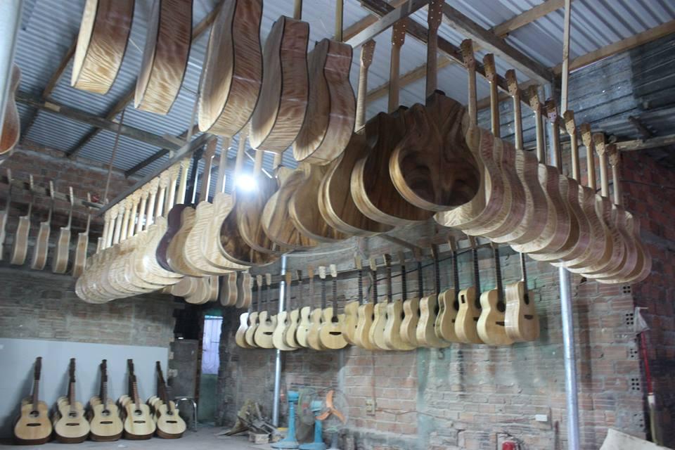 Guitar, Ghita, Dan Guitar, Đàn Guitar, Ban Dan Guitar, Bán Đàn Guitar Phân Phối Đàn Guitar Ở Tỉnh Bình Thuận Sỉ Và Lẻ Giá Tốt
